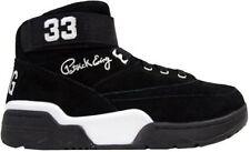 Zapatillas deportivas de hombre en color principal negro talla 43