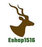 Eshop1516