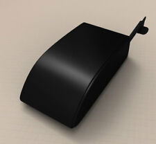 Front Central Armrest For Lada 2101-2107