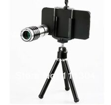 Hot Sale Mini Tripod + Stand Holder for Mobile Cell Phone Camera Phone 4 4g 5 5G