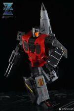 Transformers Zeta toys ZB-05 Kronos Downthrust in Stock