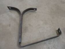 1949 1950 Chevrolet Fleetline Styleline rear bumper to frame mounting bracket DR