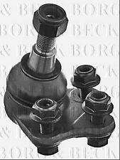 FBJ5562 FIRST LINE BALL JOINT LOWER (LEFT or RIGHT) fits Ford Galaxy III, Mondeo