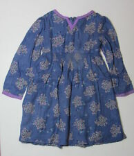 Monsoon Viscose/Rayon Dresses (2-16 Years) for Girls