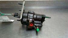 2000-2006 Escalade Yukon Sierra Hydraulic Power Brake Booster 6.0L