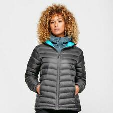 New Peter Storm Women's Packlite Alpinist Jacket