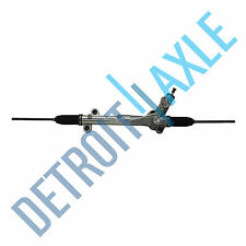 New Power Steering Rack and Pinion Assembly for DODGE Sprinter
