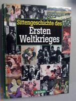 Sittengeschichte des Zweiten  Weltkrieges ~ Magnus Hirschfeld ,Andreas Gaspar