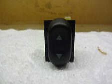 Ford Mustang Window Switch   Mustang Power Window Switch   Mustang Window Switch