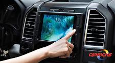iPad Mini & Samsung Tablet Dash Mount | 15-18 Ford F-150 &17-18 Ford F-250 F-350
