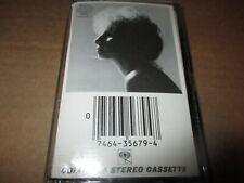 1978 BARBRA STREISAND Greatest Hits Vol.ll Cassette Tape Columbia 35679 NM