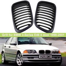 1 BALAIS ESSUIE GLACE AVANT 60cm BMW SERIE 7 E32 E38