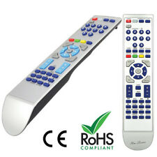 RM-Series® Replacement Remote Control fits Tevion STB7015