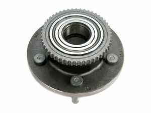 Front Wheel Hub Assembly For Ford Crown Victoria Town Car Grand Marquis KH25H1
