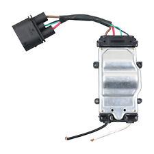 Ventilateur Contrôle Module pour Audi A6 C6 Allroad 4F0 2,7 3,0 TDI 1137328159