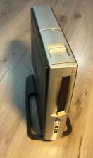 Ordenador Compaq EVO D51U SFF sobremesa P4 a 1,70 Ghz 2 GB RAM DDR HDD 160 GB