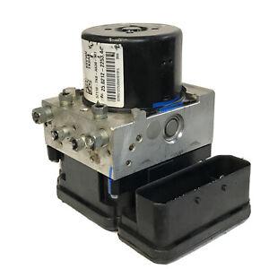 2014 - 2017 Honda Odyssey ABS Anti Lock Brake Pump Module | 57110-TK8-A630-M1