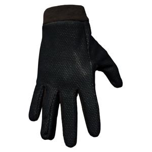 Bike It Motorcycle Motorbike Inner Gloves Thermal Water Resistant Winter New