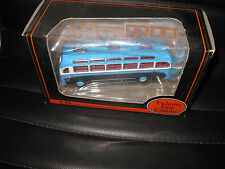 EFE 1:76 BRISTOL LS WITH MW BODY BUS MORRIS BROS OLD SHOP STOCK   #16211