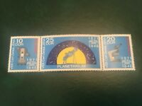 ICOLLECTZONE Germany GDR #1338a VF NH (Bk3)