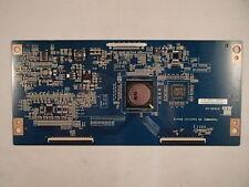 "Sanyo 42"" DP42840 42LG50-UA X42BV 55.42T02.008 T-Con LCD Control Board Unit"