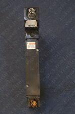 Merlin Gerin Schneider MGP630NL- 630A Panelboard Neutral Link - NEW