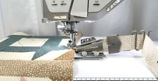 Husqvarna Viking Quilt Binder Foot 920507096 Groups 7 and 8 only