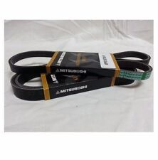 97-02 For Tacoma 4cyl 2.7L AC/PWR/ALT MITSUBOSHI-4PK870-5PK865/BANDO-4PK1120