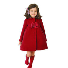 2-3 Years Coats, Jackets & Snowsuits for Girls