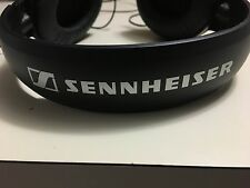 Sennheiser HD 201 Wired Headphones, Excellent Condition