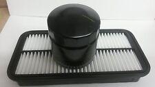 TOYOTA Estima Emina Lucida 2.2 TD huile filtre à air service kit 1995-1999