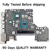 "Apple Macbook Pro Unibody 13"" A1278 2012 MD101 i5 2.5GHz Logic Board 820-3115-B"