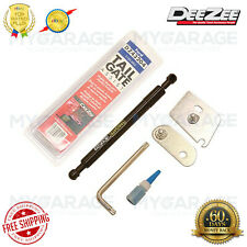 Dee Zee DZ43204 Custom Truck Tailgate Assist Shock 2015-2020 Ford F-150 Pickup