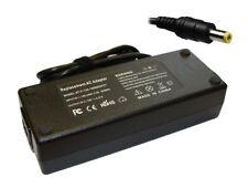 Inogen One G3 compatible con concentrador de oxígeno portátil Fuente De Alimentación AC Adaptador