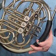 Yamaha YAC 1545P Leather French Horn Hand Guard