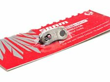 SRAM EAGLE Power Lock 12 Speed Chain Quick Link/ Connector 1pc, Silver