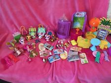 💖Winx Juice Bar And Rare Winx Pets Highly Collectible Excellent Condition!!💖