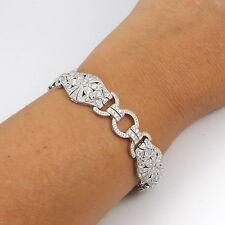 Armbänder aus Weißgold für Damen mit VS Reinheit günstig kaufen  36d078ae82ded