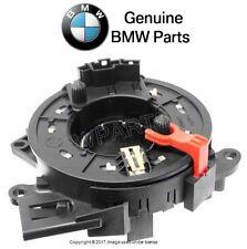 NEW Genuine BMW E39 E46 E53  Clock Spring / Slip Ring Switch Housing