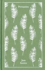 Persuasion von Jane Austen (2011, Gebundene Ausgabe)