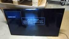 Samsung UE46ES5500 - LED TV - 46 inch - Full HD - Internet TV - EXCLUDING REMOTE