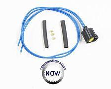45RFE 545RFE 68RFE Transmission Wire Harness Repair Kit For Speed Sensor 72445CK