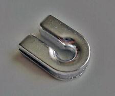 Head Eyelet For Husqvarna Brushcutter Strimmer  Horse Shoe Shape  spool cap