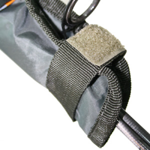 TIP & BUTT DELUXE PROTECTORS FOR CARP RODS 2 OR 3