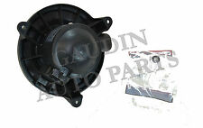 Lincoln FORD OEM 03-11 Town Car-Blower Motor 3W1Z19805AA