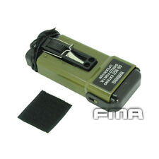 FMA Quality MS2000 Dummy Airsoft BB Loader