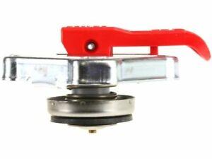 Radiator Cap For 1987-1993 Dodge Ram 50 1991 1988 1989 1990 1992 N821BP