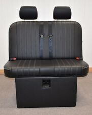 STREAMLINE M1 TESTED RECLINING 3/4 UPHOLSTERED ROCK N ROLL BED T4 T5 T6 (314C+)