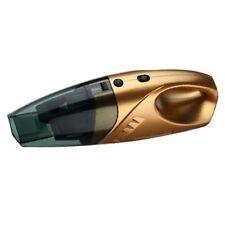n Kabel macht - Tragbar Handheld Schwarz 12-Volt-DC-Auto-Reiniger fuer Auto S2R4
