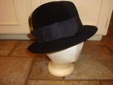 b4810ccf137 Women s Frank Olive Hats